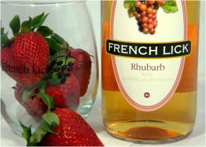 rhubarb6