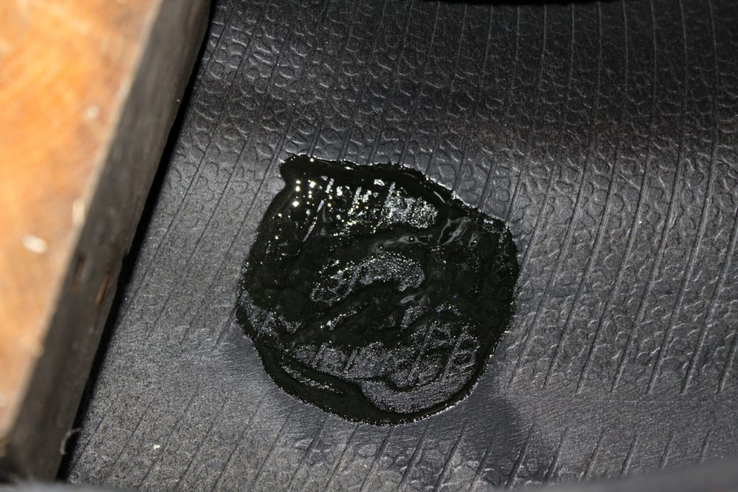 Tire Fix A Slow Leak   2018, 2019, 2020 Ford Cars
