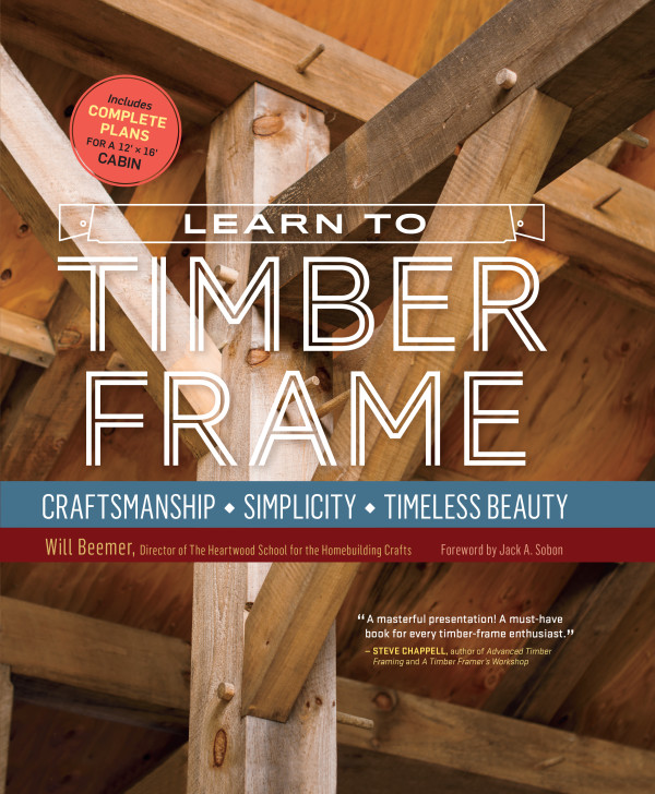 Complete Book of Framing: An Illustrated Guide for ...