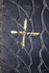 Tire Patch (1)