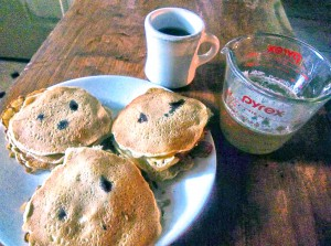Blackberry pancakes2_EDITED