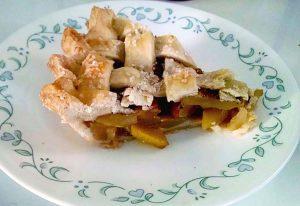 Kelley_Zucchini_slice of pie