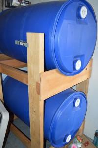 Water_barrels